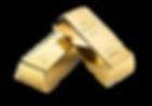 GoldBullions-1024x717.png