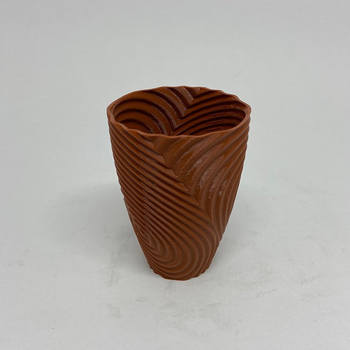 Vaso Wave Mini