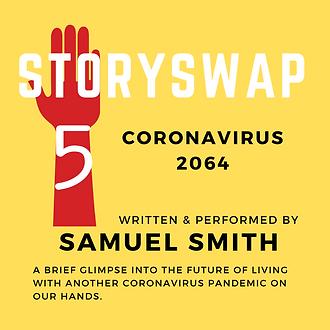 Copy of Copy of storyswap3.png