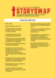 Copy of Copy of Copy of Storyswap tsandc