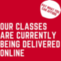 online classes sticker-3.png