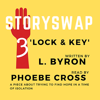 storyswap3.png