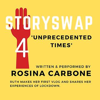 Copy of storyswap3.png