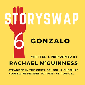 Copy of Copy of Copy of storyswap3.png
