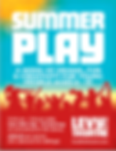 Summer Play Flyer.png