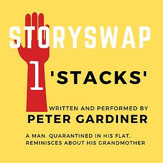 storyswap 1.png