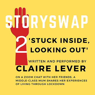 storyswap 2.png