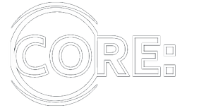 CORE%20logo_edited.png