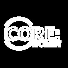 CORE_ WOMEN.png
