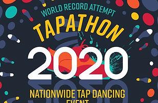Tapathon 2020 poster small.jpg