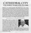 Hillery Book - back cover