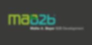 mab2b logo Kopie_edited.png