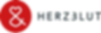 herzblut_logo (1).png