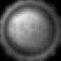 logo-1515.png