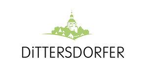 Dittersdorfer_Logo_onwhite_RGB.jpg