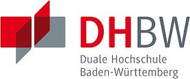 DHBW Logo.png