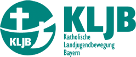 kljb-logo.png