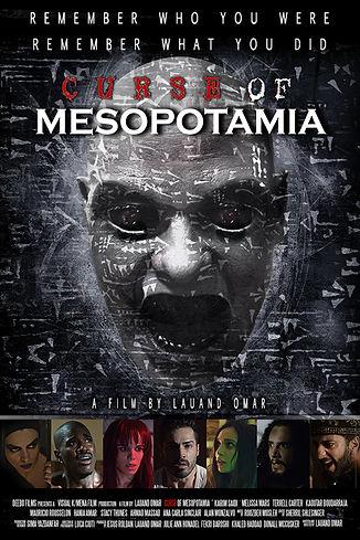 Curse of Mesopotamia poster.jpg