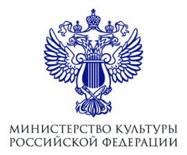 Московский Курдский Кинофестиваль будет проходить в Москве в июле 2021 года!