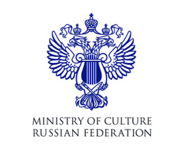 Moscow Kurdish Film Festival will take place in Moscow in May 2020.