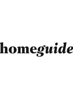Homeguide Интернет-издание