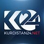 Kurdistan24.png