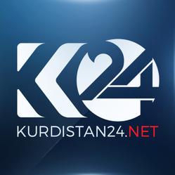 Kurdistan24