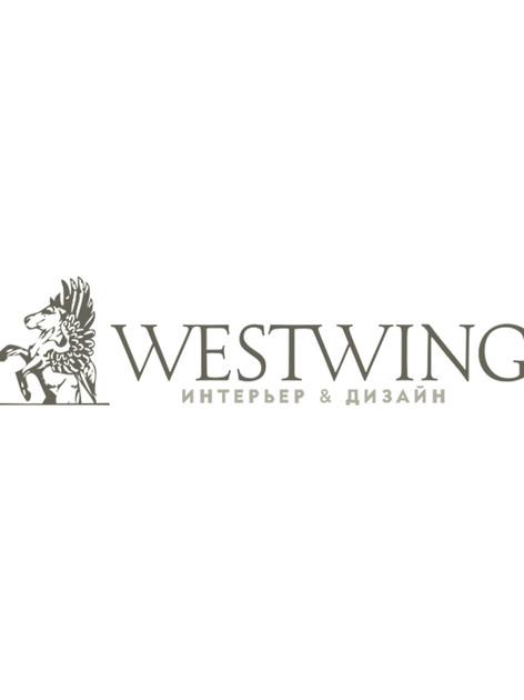 Westwing Онлайн Журнал