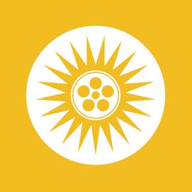 Перенос Московского Курдского Кинофестиваля в связи с пандемией COVID-19