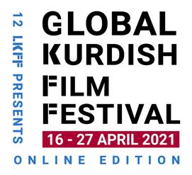 Московский Курдский Кинофестиваль стал партнером Глобального Курдского Кинофестиваля