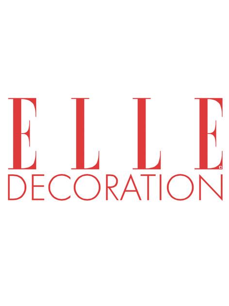 Elle Decoration Интернет-издание