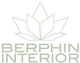 berphin.png
