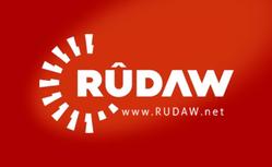 Rûdaw