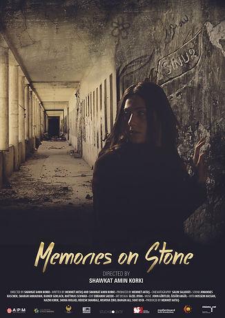 memories on stone_04.jpg
