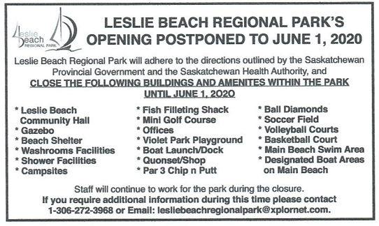 Park closure.jpg