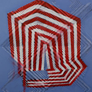 Red Stripes,