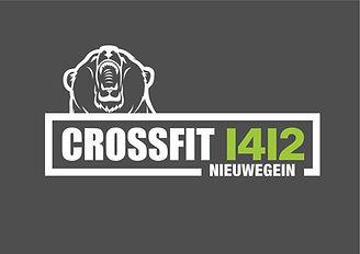 CrossFit 1412 Nieuwegein. Dé CrossFit box van Nieuwegein en omgeving