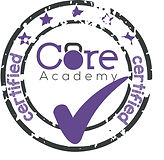 CoreAcademy-stempel-RGBkopie.jpg