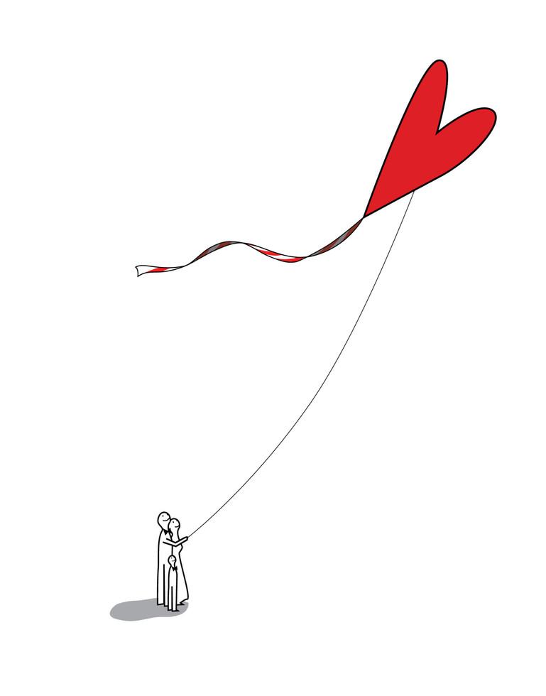 love fly high