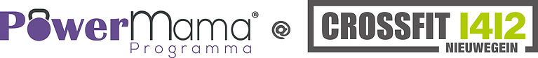 Logo Powermama.jpg