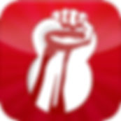 Download je WODapp in de PlayStore