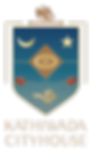 Copy of PNG_Primary Logo Lockup_Kathiwad