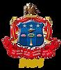 Kathiwada-Logo7.png