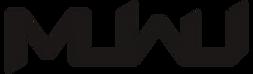 Logo - MUWU (Black) - PNG.png