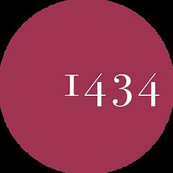 CIRCLE1434.png