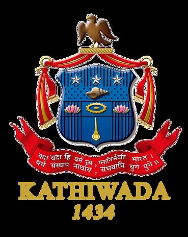 Logo - Kathiwada 1434 - New.png
