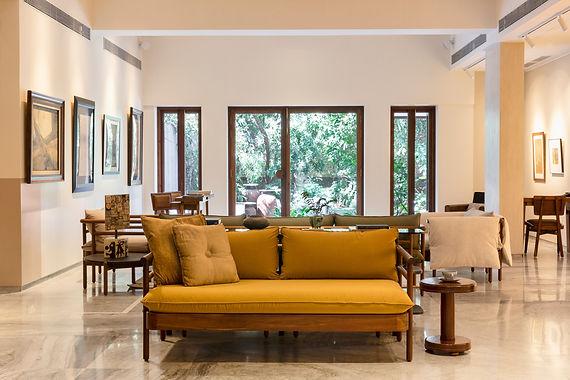 Kathiwada City House_ Melange0602.jpg