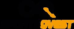 Sportsqvest (Full) Logo.png