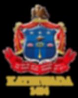 Kathiwada logo