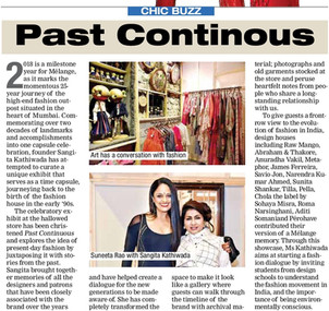 DNA After Hrs 11th December Issue